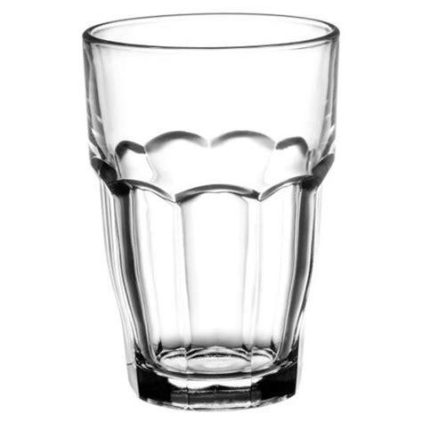 bormioli bicchieri outlet bicchiere rock bar cooler bormioli in vetro cl 48