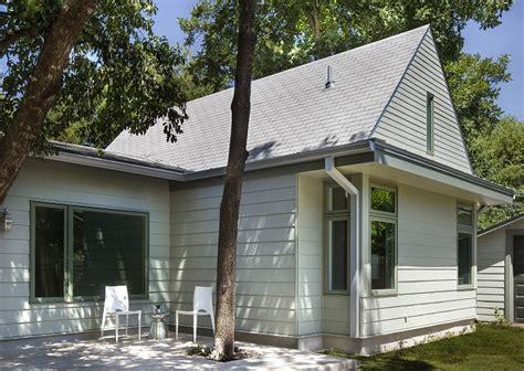 richardson architects clark richardson architects 2017 residential addition