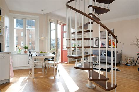 lovely two story duplex apartment adorable home