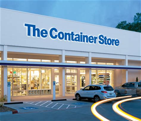 the container store store locations in texas the woodlands the container store