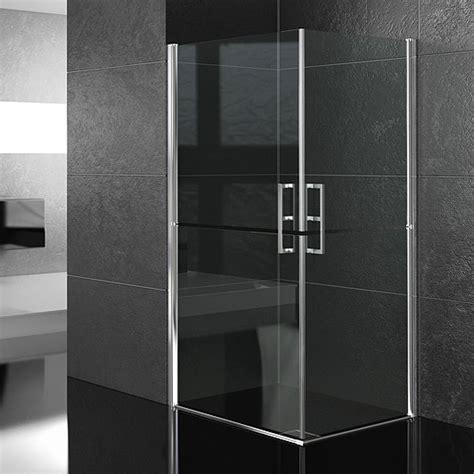 boxs doccia vasche e cabine doccia box doccia per diversamente abili