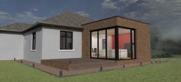 house plans 183 1 bedroom extensions house plan