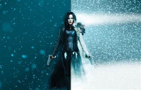 film complet underworld 4 wallpaper cinema kate beckinsale gun pistol underworld