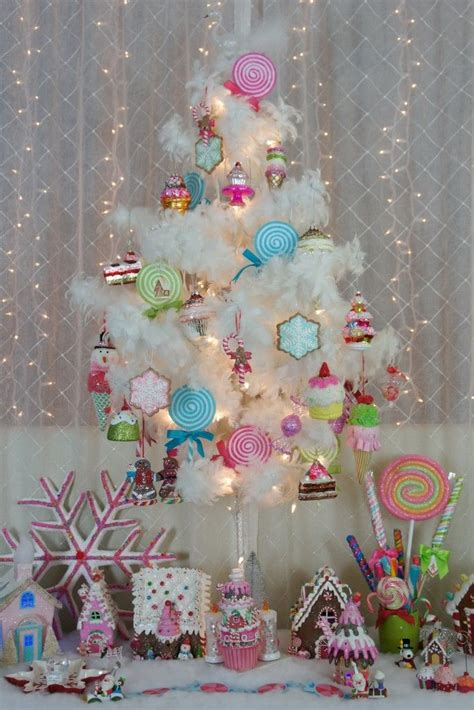 373 best christmas ideas candyland theme images on pinterest