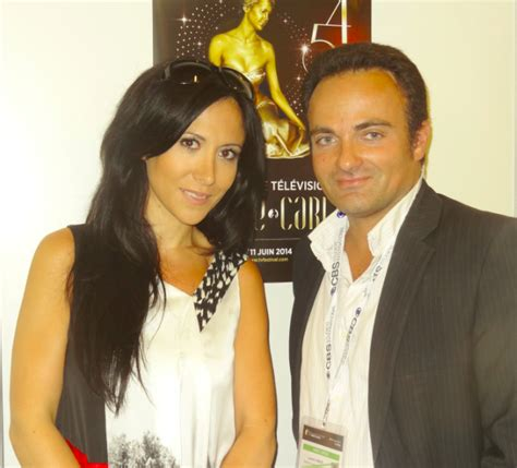 Interview Questions by Monte Carlo 2014 Fabienne Carat Pour 171 Plus Belle La