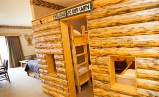 Great Wolf Lodge Room Prices - great wolf lodge save 47 on groupon on kidcabin suite
