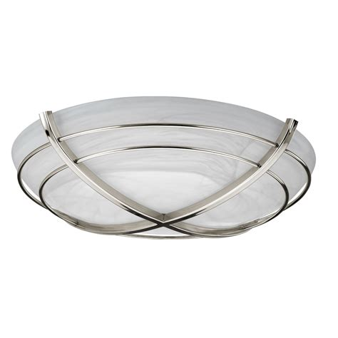 chrome bathroom fan light fans halcycon bathroom exhaust fan in chrome 81030