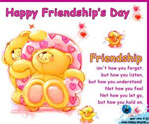 friendship day pictures images photos