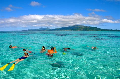 Islands Search Tahiti Islands Images Search