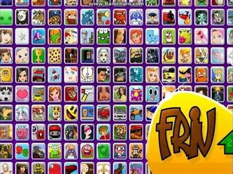 juegos para chicas isla de juegos viste a la moda a daysi juego friv para ni 241 as youtube
