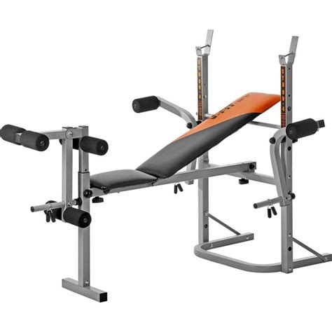 fold away weight bench argos buy v fit herculean stb 09 2 folding workout bench at