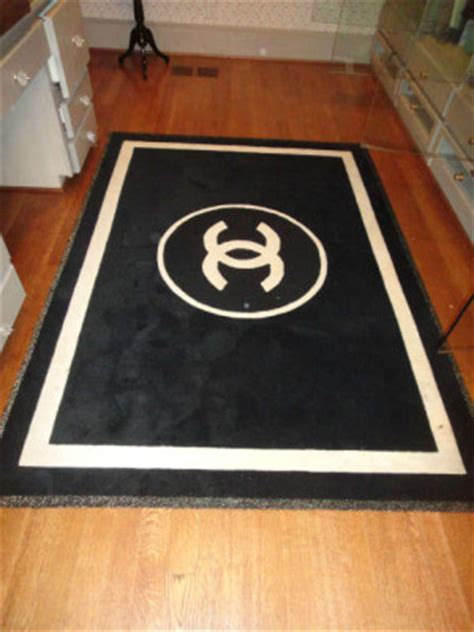 coco chanel rug estate sale sos contents of ch d or in estate sale today in hickory creek near denton