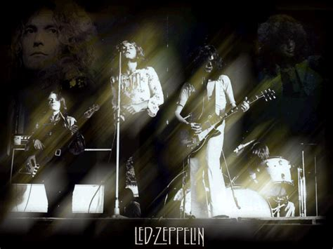 led zeppelin led zeppelin images led zeppelin hd wallpaper and background photos 27517901