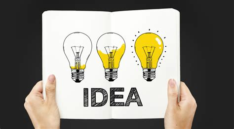 Home Business Ideas Za Excellent Business Ideas For Aspiring Entrepreneurs In