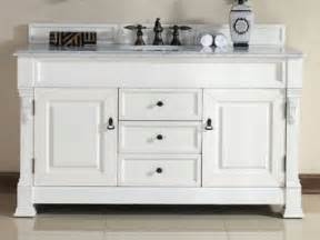 best usage of 54 inch bathroom vanity single sink 2 ward