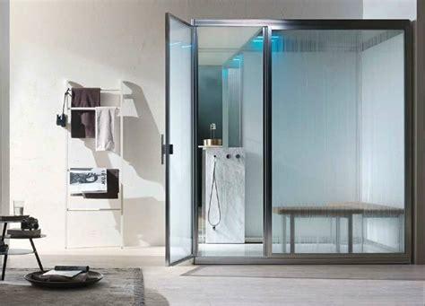 lade bagno design lade per bagno turco bagno turco per cromoterapia topkapi