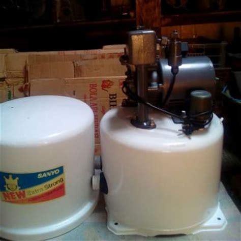 Jasa Bor Pompa Air jasa service pompa air di kalideres tel 087872230121