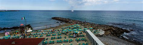 alberghi imperia porto maurizio albergo imperia porto maurizio