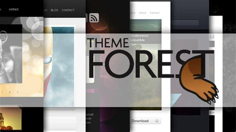 themeforest fees 3 themeforest udemy courses every entrepreneur should take