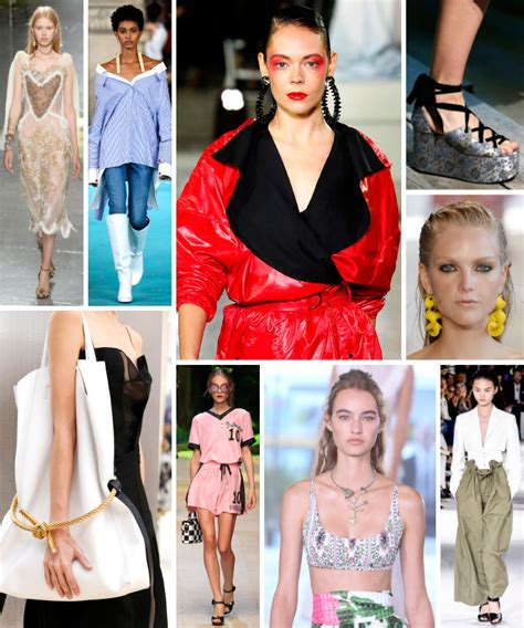 trends in 2017 top 2017 fashion trends we re looking forward to