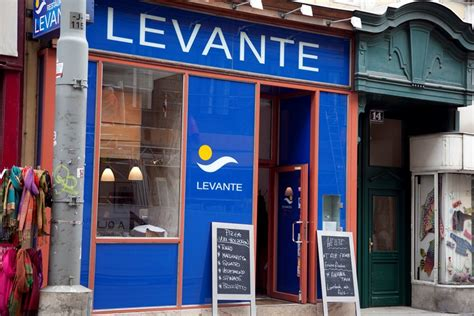 levante fc table levante josefst 228 dterstra 223 e restaurant wien bookatable de