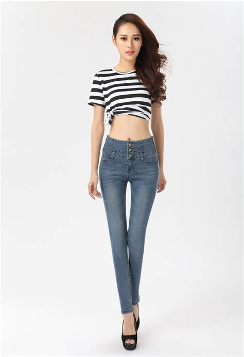 hairstyles on jeans styles of jeans for women ye jean