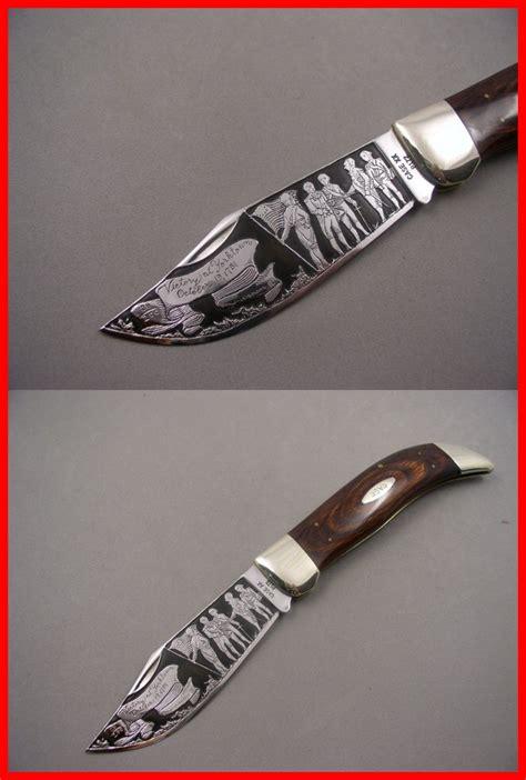knife connection shawleibowitz the custom knife connection