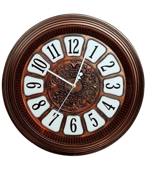 clock buy india house antique wall clock buy india house antique