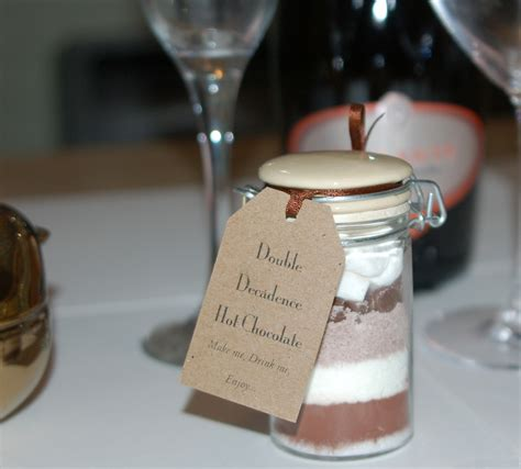 luxury chocolate wedding favours uk i do contemporary wedding stationery for your special