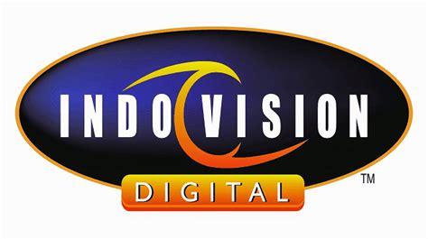 Harga Indovision Channel detil paket indovision lengkap layanan tv berlangganan