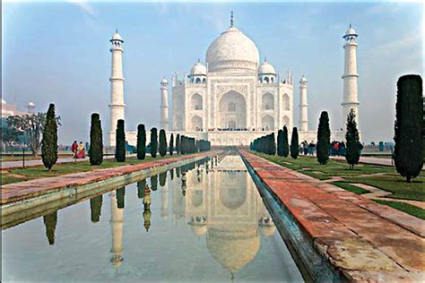 Taj Mahal Garden Layout Garden Design Styles Saturday Magazine The Guardian Nigeria