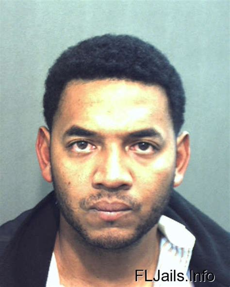 Franklin County Felony Records Franklin Pichardo Arrest Mugshot Orange County Florida 12 17 2010