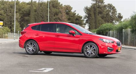 subaru impreza buying guide 2017 subaru impreza vehicle review car buying guide