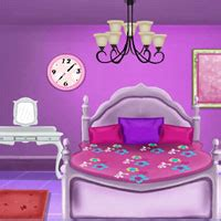 barbie bedroom decoration games barbie bedroom decoration best free online game for kids