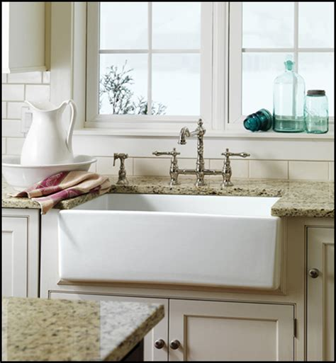 kitchen faucets for farm sinks kitchen faucets for farm sinks
