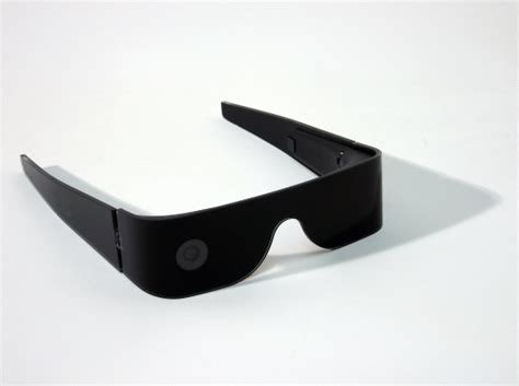 Blind Dark Glasses Reading Glasses For The Blind Ra 250 L Rojas