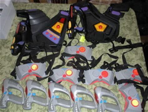 home laser tag laser tag equipment tag boy