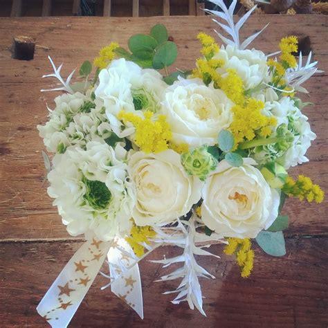 fiori festa delle donne fiori per la festa della donna farfallerare