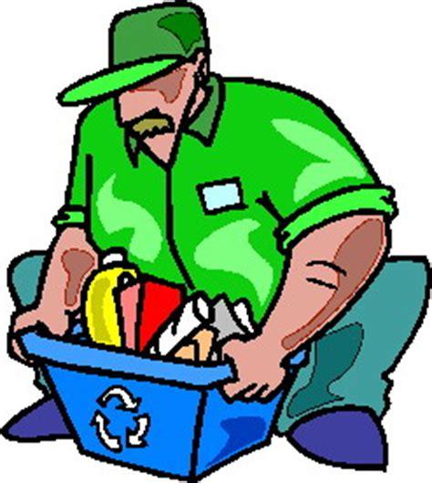 imagenes animadas reciclaje reciclaje clip art
