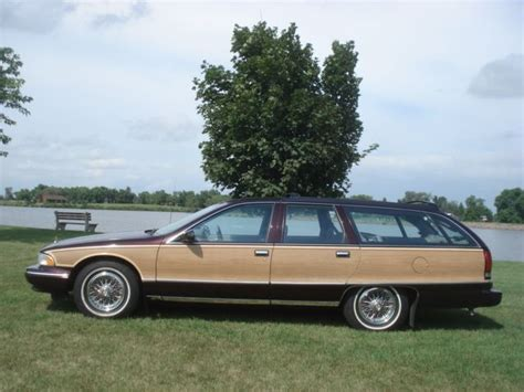 1995 chevrolet caprice impala ss and buick roadmaster factory service manual 3 volume set 17 best images about caracters buick roadmaster chevrolet caprice wagon on chevy