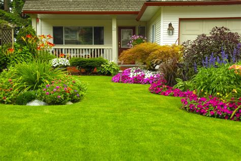 Landscape Design For Colorado Springs Personal Touch Personal Touch Landscaping