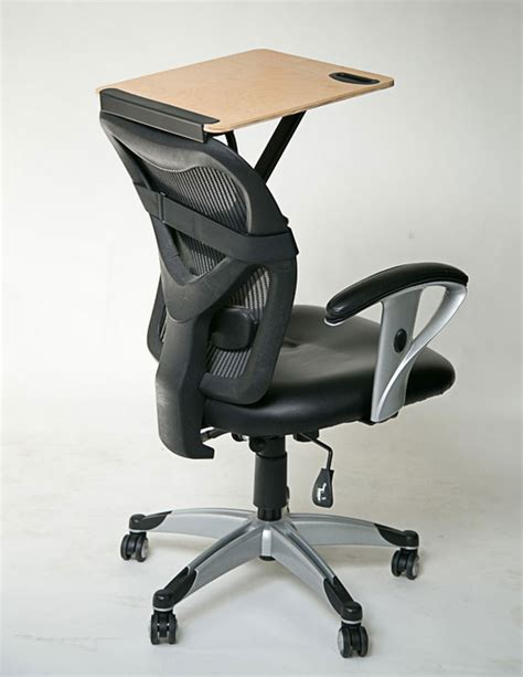 standing desk chairs the budget standing desk four kickstarter projects deskhacks