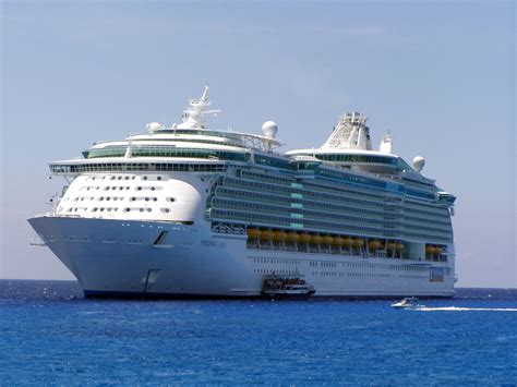 cruise ship the world top 10 most expensive cruise ships ever built world