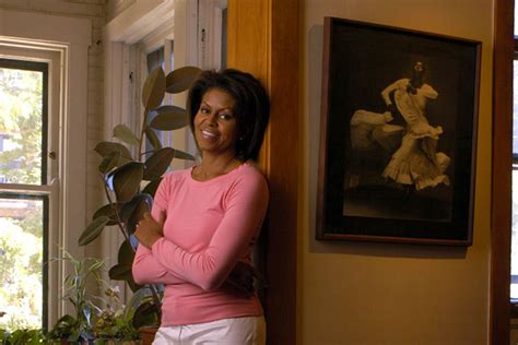 michelle obama university of chicago 10 key chicago locations in michelle obama s life