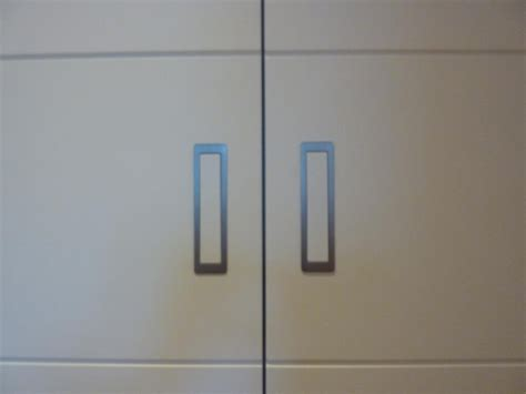 armadio con ante scorrevoli complanari armadio con ante scorrevoli complanari