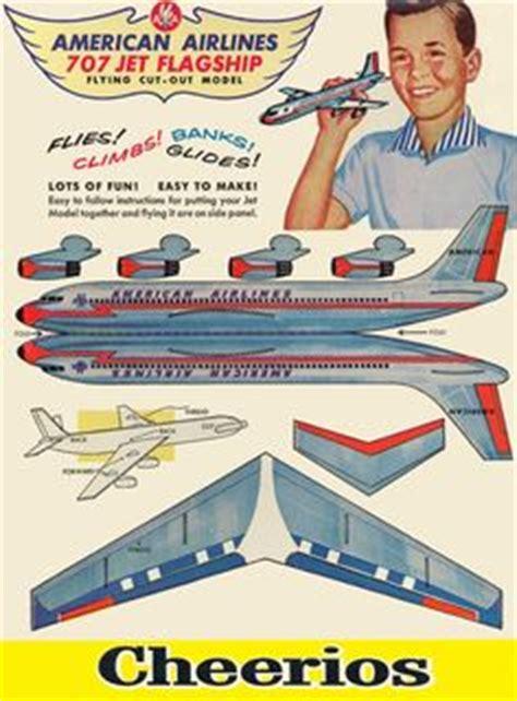 3d paper model airplanes print outs 1000 images about printjes doosjes en 3d on pinterest