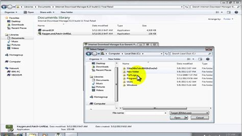 idm free download full version with key for windows xp cnet internet download manager idm free download full version