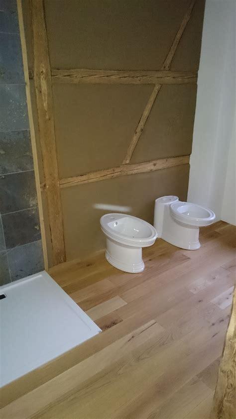 gestaltungsideen bad badgestaltung im fachwerkhaus fachwerk de bilder