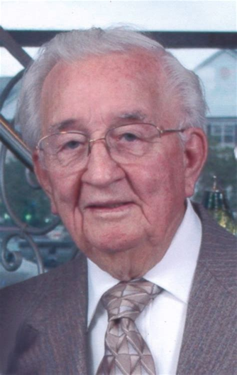 obituary for melvin k teis services kreighbaum