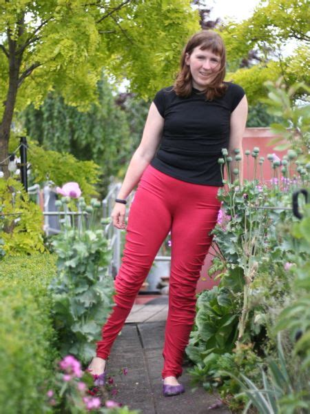 pattern magic leggings search results for pattern magic apple peel leggings